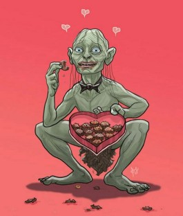 gollum-lord-of-the-rings-valentine-card-by-castlemcquade-via-etsy01.jpg.jpg