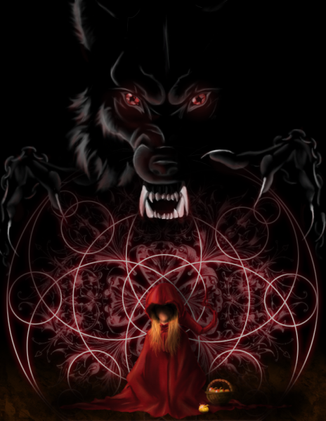 little_red_riding_hood___tob_by_sidoneon.png