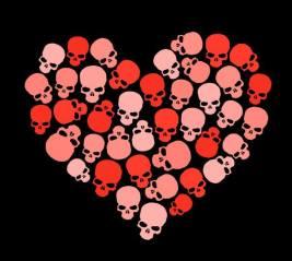 valentines-day-skull.jpg