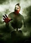zombie-art-commissioned-portrait-by-sam-shearon-mister-sam-dark-artist-uk01.jpg.jpg