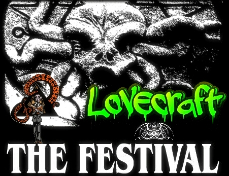 Lovecraft-Festival
